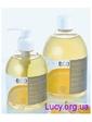 Eco cosmetics Эко мыло с маслом лимона 300 мл с дозатором