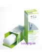 Eco cosmetics Органический Интенсивный крем для зрелой кожи ( 50 мл )