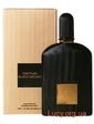 Tom Ford Парфюмированная вода Black Orchid 100 мл тестер Unbox