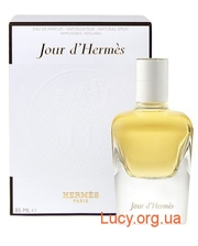 Hermes Jour d'Hermes Парфюмированная вода (тестер) 85 мл