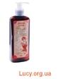Jardin Cosmetics Жидкое мыло для рук и тела с эфирными маслами Свежесть (250 мл)