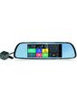CYCLON Видеорегистратор-зеркало Cyclone MR-220 AND 3G