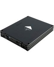 Helix Xmax 2.1