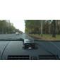 ParkCity Радар-детектор Playme Soft