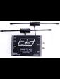 RS Wheels DVB-T2 HD