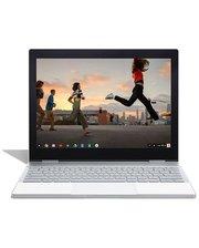 Google Pixelbook (128GB)