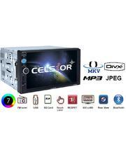 Celsior CST- 7001
