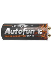 Autofun CAP-10