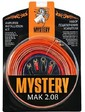 Mystery 2.08 (2 канала)
