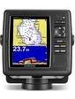 GARMIN GPSMAP 547xs (010-01093-02)