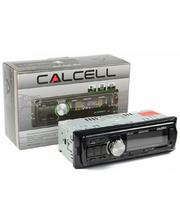 CALCELL CAR-425U