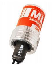 MLUX 9006/HB4 35W 5000K