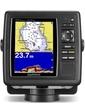 GARMIN GPSMAP 527 (010-01092-00)