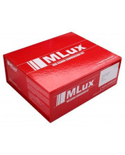 MLUX Classic H3 5000K 35W