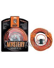 Mystery MAK 4.10 (4 канала)