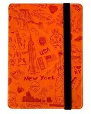 Ozaki O!coat Travel - New York (OC119NY)