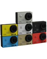 SJCAM SJ5000 Red Edition