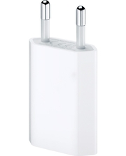 Apple 5W USB Power Adapter MD813