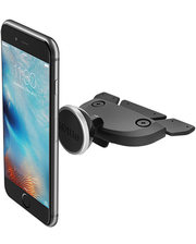 iOttie iTap Car Mount Magnetic CD Slot Holder HLCRIO152