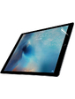 "Baseus Film for iPad Pro 12.9"" Clear (SGAPPRO-CF)"