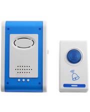 ZHISHAN 703 AC с кнопкой на батарейке