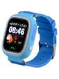 SMART часы детские с GPS Q90 Blue