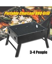BBQ - Portable