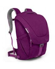 Osprey Flap Jill Pack Dark Magenta (фиолетовый) O/S