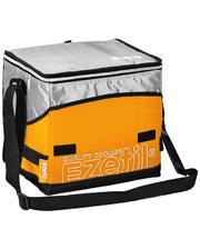 EZETIL КС Extreme 16 л оранжевая