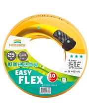 "Heissner Easy-flex Ef 4025-00 25 м 18,75 мм (3/4"")"