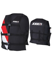Jobe Universal Vest Red ISO 240411006