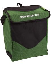 Термо-сумка Кемпинг HB5-717 19L