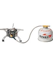 Kovea Booster +1 KB-0603