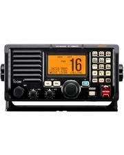 Icom IC-GM651
