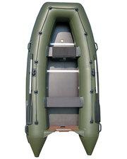 Надувная лодка Sportex ШЕЛЬФ - 310K