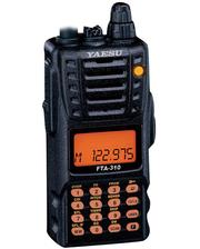 YAESU (Vertex Standard) FTA-310