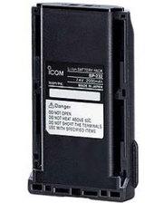 Icom BP-232