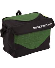 Термо-сумка Кемпинг HB5-718 9L