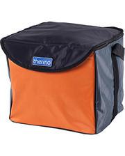 THERMO Icebag 20 (IB-20)