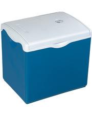 Автохолодильник терм Классик 36 л CMZ232