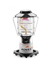 Kovea Lighthouse TKL-961