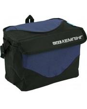 Термо-сумка Кемпинг HB5-718 9L (Blue)