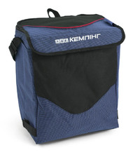 Термо-сумка Кемпинг HB5-717 19L (Blue)