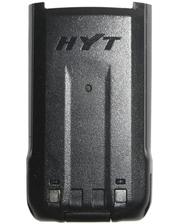 Hytera BL1719