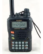 YAESU (Vertex Standard) VX-6R