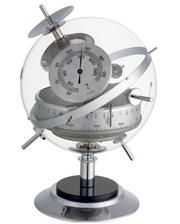 Метеостанция TFA Sputnik 20204754