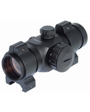 Hawke RD1x25 WP (9-11mm)
