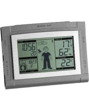 "Метеостанция TFA 3510641050.IT ""Weather Boy XS"""