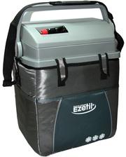 EZETIL ESC 21 12 V