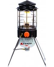 Kovea KL-2901 250 liquid